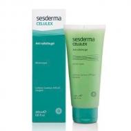 Celulex Body Gel Anti-Cellulite