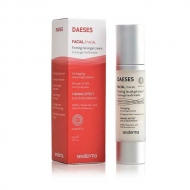 DAESES Facial Firming GelCream Antiaging