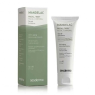Mandelac Facial/Body Scrub
