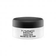 Mineralize Charged Water Moist Eye Cream