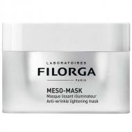 Meso-Mask Masque Lissant Illuminateur