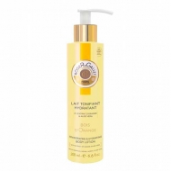 Bois d'Orange Lait Tonifiant Hydratant