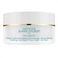 Nourilys Crème Nutri-Réparatr Visage PS