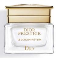 Dior Prestige Le Concentré Yeux