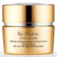 Re-Nutriv Ult Lift Regen Youth Eye Creme