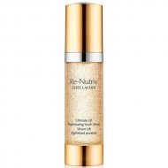 Re-Nutriv Ult Lift Regenerat Youth Serum