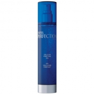 Cellular Purifying Gel -Swiss Perfection