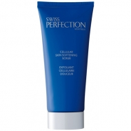 Cellular Skin Softening Scrub-Swiss Perf