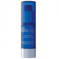 Cellular Lifting Eye Gel - Swiss Perf