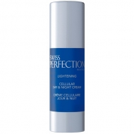 Cellular Lightening Cream - Swiss Perf