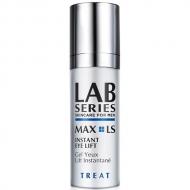 MAX LS Instant Eye Lift