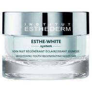 Esthe-White System Nuit Régénérant Jeune