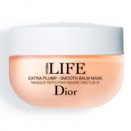 Hydra Life Extra Plump -Smooth Balm Mask