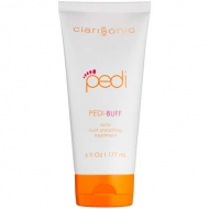 Pedi-Buff Sonic Foot Smoothing Treatment
