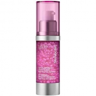 Active Infusion Youth Serum