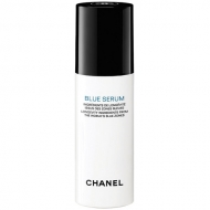 Blue Serum - Chanel