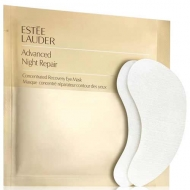 Advanced Night Repair Recovery Eye Mask
