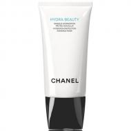 Hydra Beauty Masque Hydratation Protect