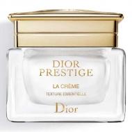 Dior Prestige La Crème Texture Essentiel