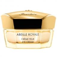Abeille Royale Crème Yeux Reconstituante