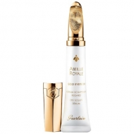 Abeille Royale Gold Eyetech Sérum