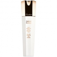 Abeille Royale Serum Correcteur