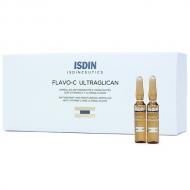 Flavo-C Ultraglican - Isdinceutics