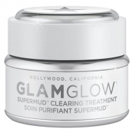 Supermud Clearing Treatment