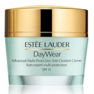 DayWear Advanced Creme SPF15 Dry Skin