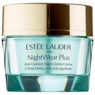 NightWear Plus Night Detox Creme