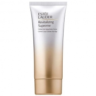 Revitalizing Supreme Anti-Aging Body Cr