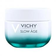 Slow Age Crème Quotidienne SPF30
