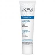 Uriage Bariéderm Cica-Crème Réparatrice