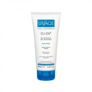 Uriage Cu-Zn+ Gel Anti-Irritations