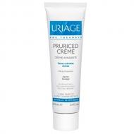 Uriage Pruriced Crème Apaisant