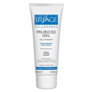 Uriage Pruriced Gel Apaisant