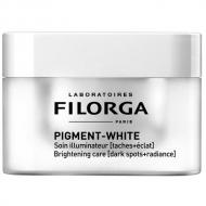 PIGMENT-White Soin Illuminateur