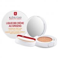 Liquid BB Crème Au Ginseng -Erborian