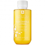 Yuza Doble Lotion - Erborian