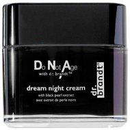 Dream Night Cream - Dr. Brandt