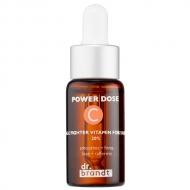 Powerdose Vitamin C - Dr. Brandt