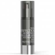 Cellular Men Hydrating Skin Protection