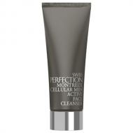 Cellular Men Active Face Cleanser