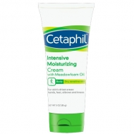 Moisturizing Cream - Cetaphil