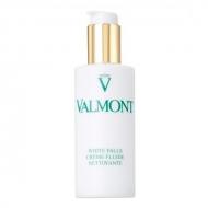 White Falls - Valmont