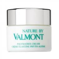 Polimatrix Cream