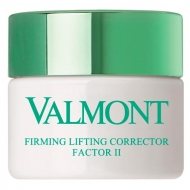 Firming Lifting Corrector Factor II