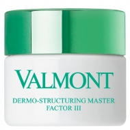 Dermo Structuring Master Factor III