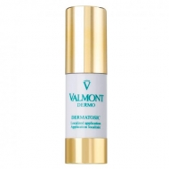 Dermatosic - Valmont
