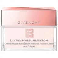 L Intemporel Blossom Crème Révélatrice